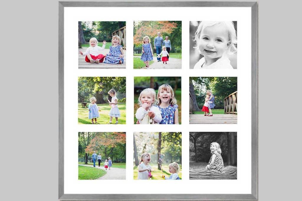 Stunning photography wall frames   Surrey photographer