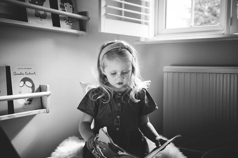kids photographer surrey