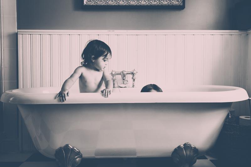 children's photography epsom