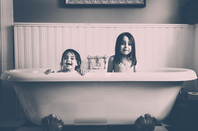 children's photography surrey