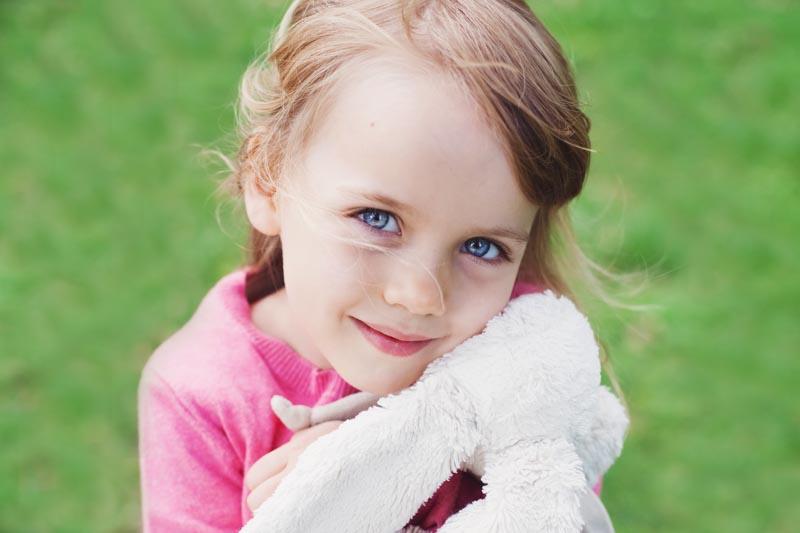 children's photographer surrey