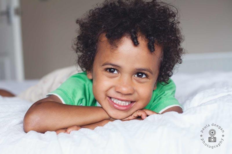 child photoshoot surrey