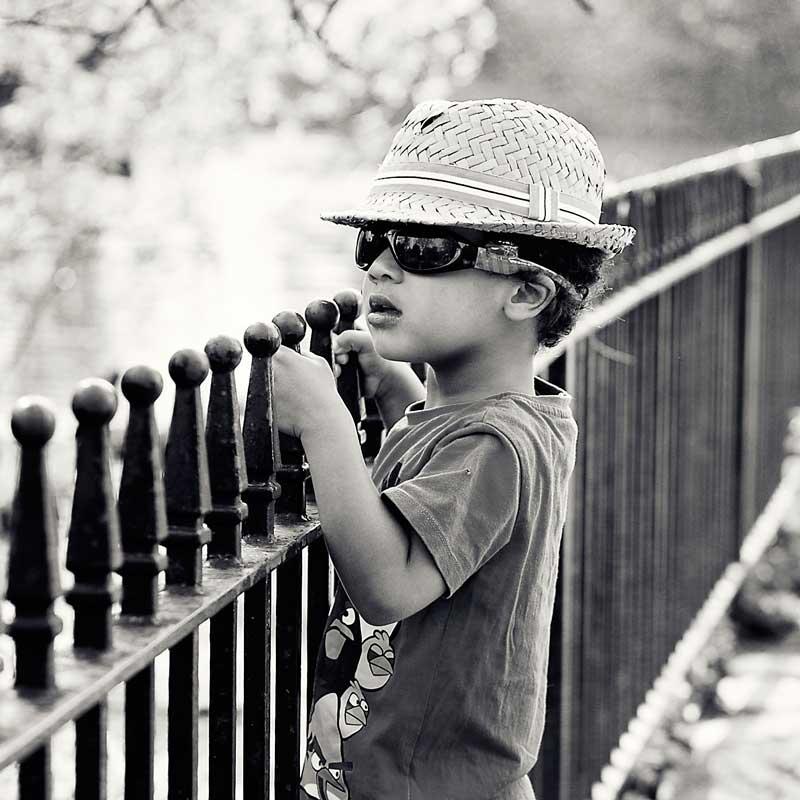 child-photography-surrey