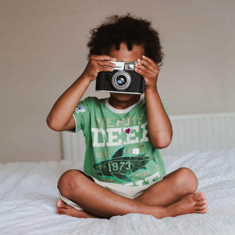 child-photography-01-2