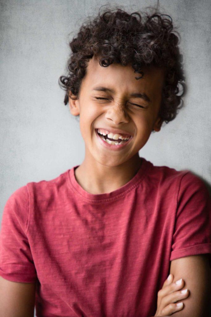 child actor headshot epsom