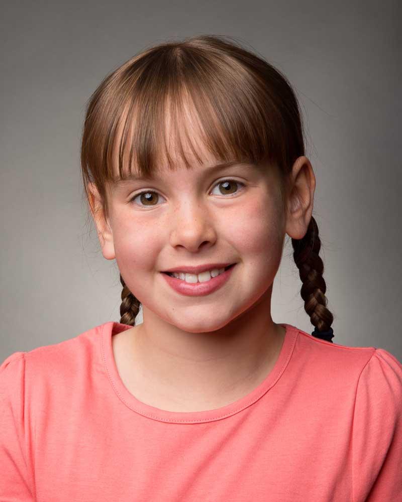 child-actor-headshot-surrey